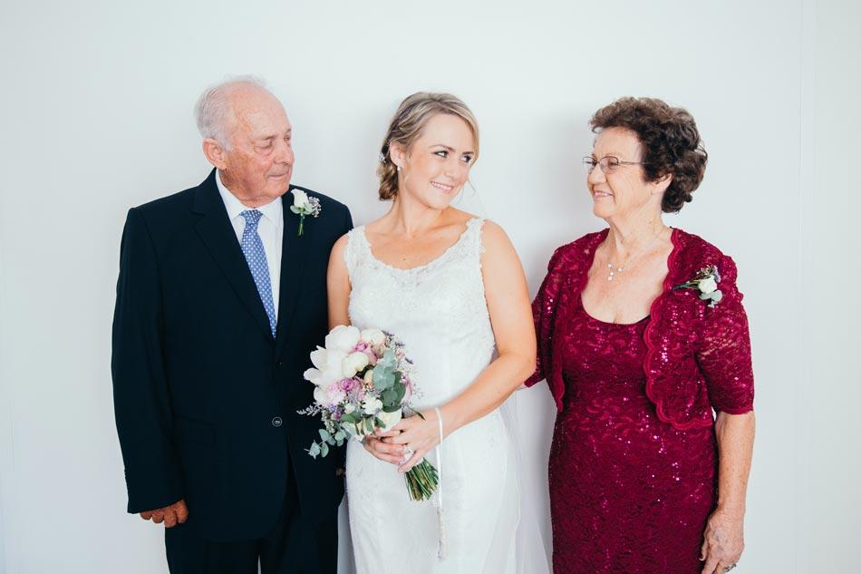 sydney-wedding-photographer-photographer-pete-leanne-nick-49