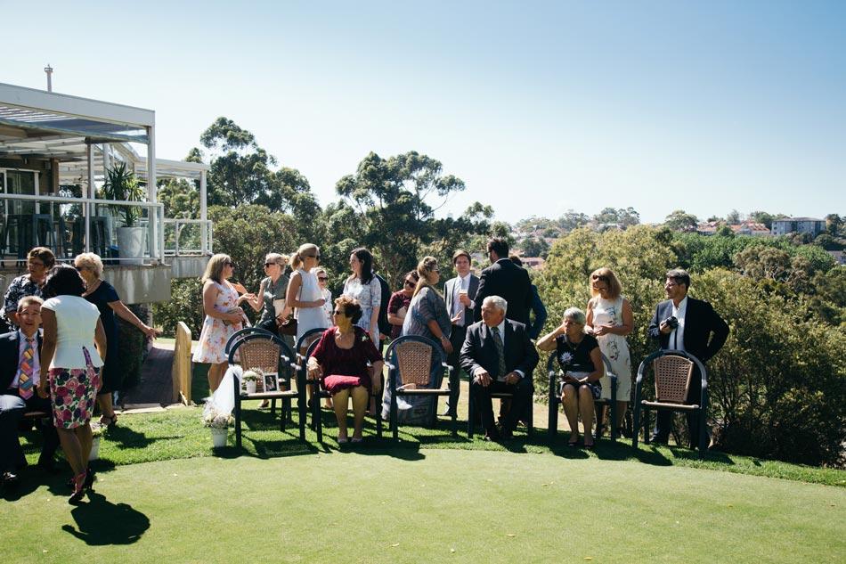 sydney-wedding-photographer-photographer-pete-leanne-nick-52