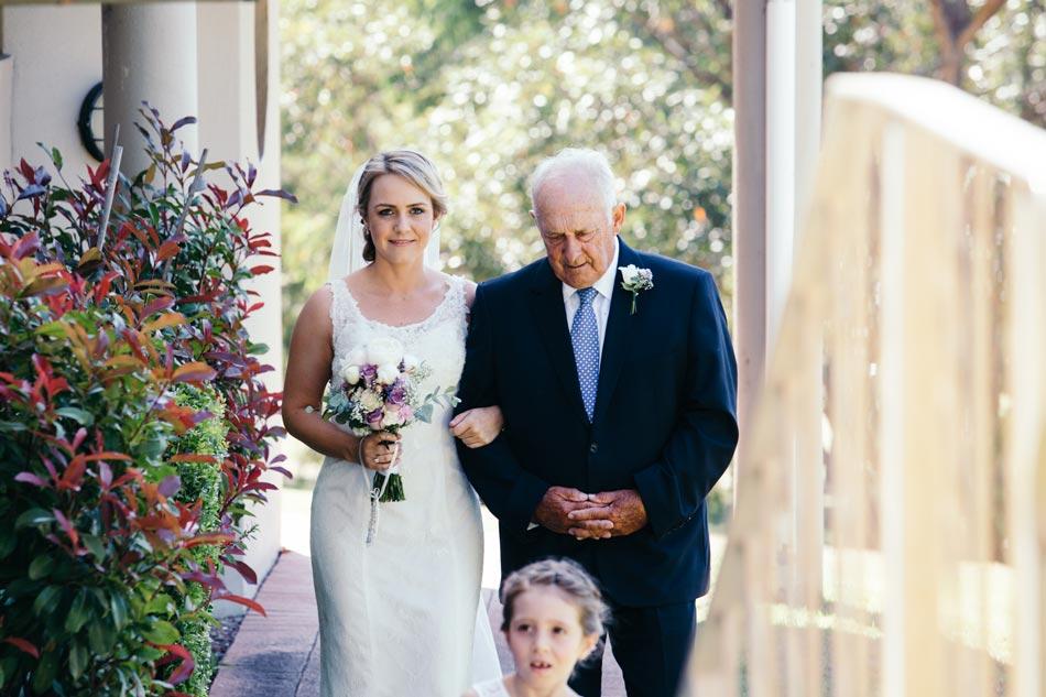 sydney-wedding-photographer-photographer-pete-leanne-nick-55