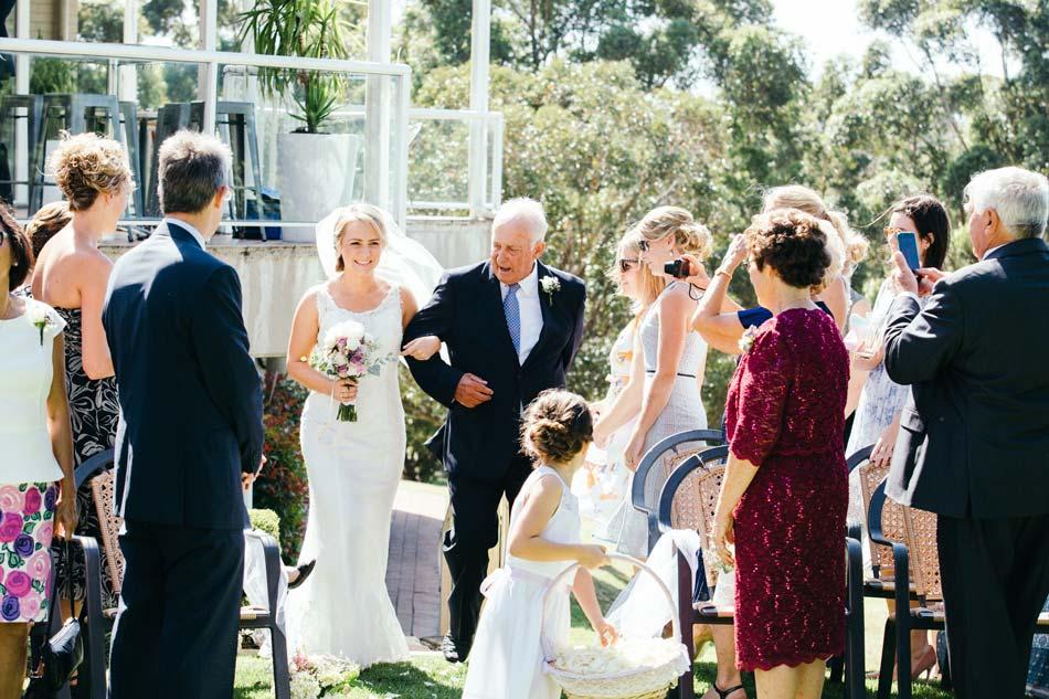 sydney-wedding-photographer-photographer-pete-leanne-nick-56