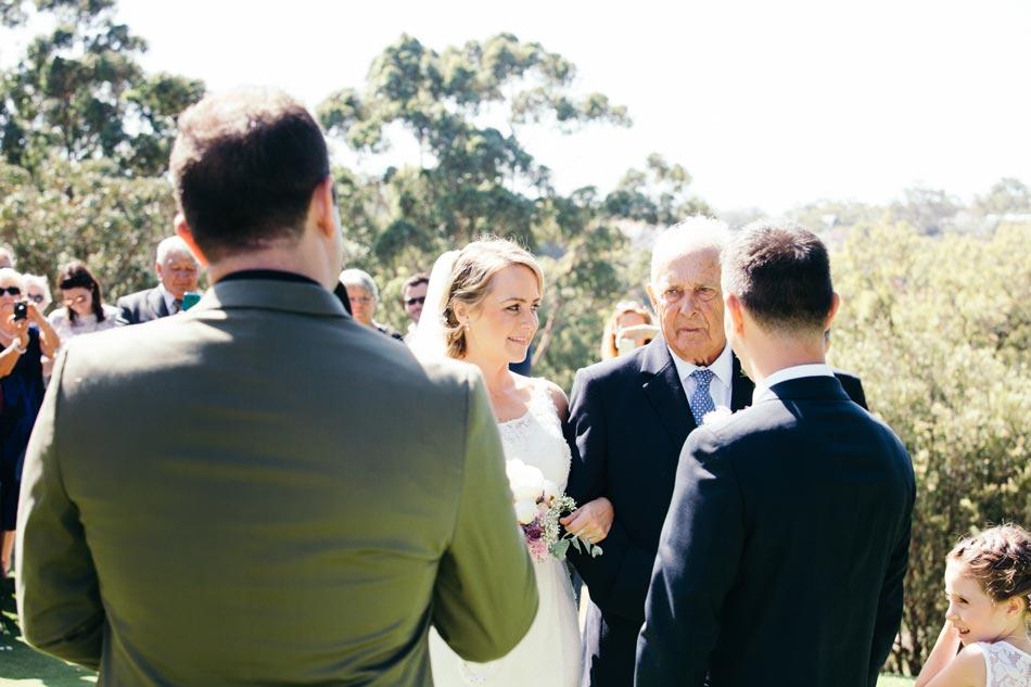 sydney-wedding-photographer-photographer-pete-leanne-nick-57