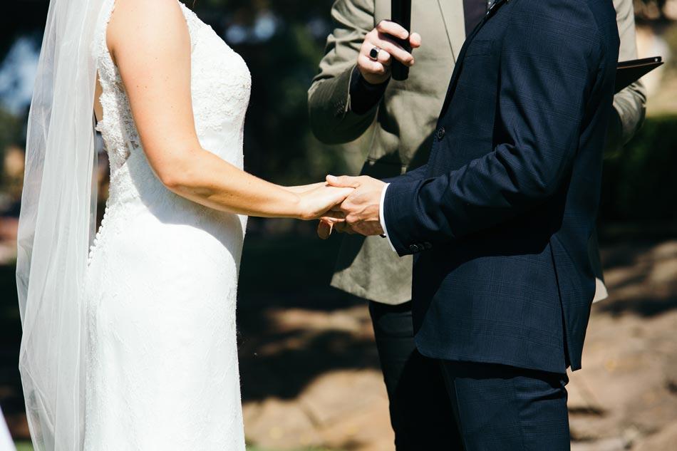 sydney-wedding-photographer-photographer-pete-leanne-nick-64