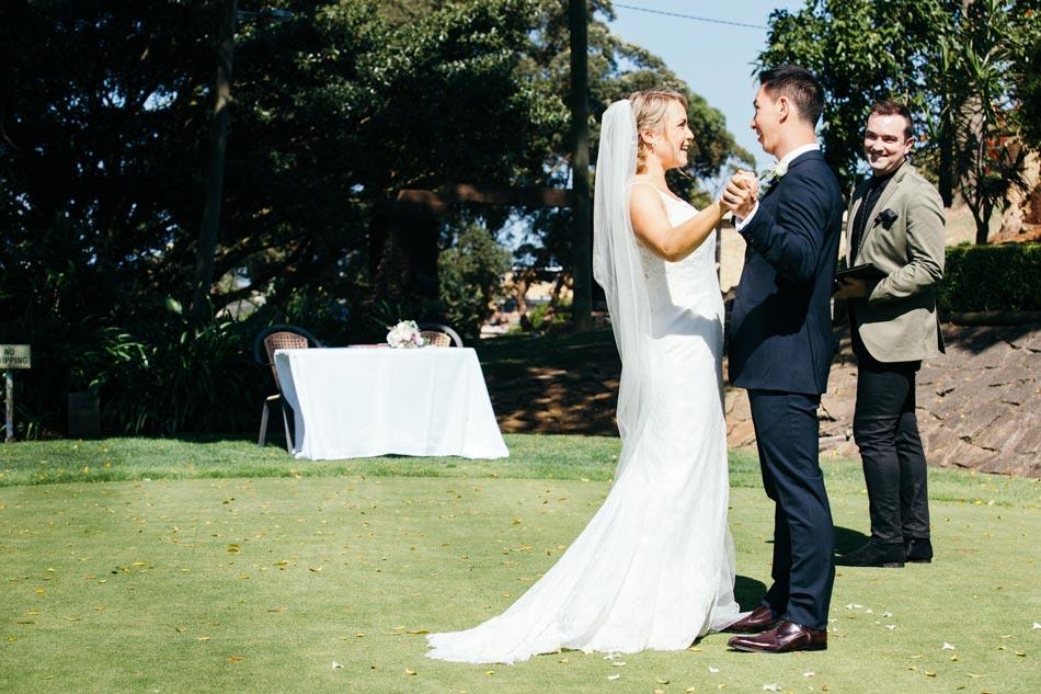 sydney-wedding-photographer-photographer-pete-leanne-nick-67