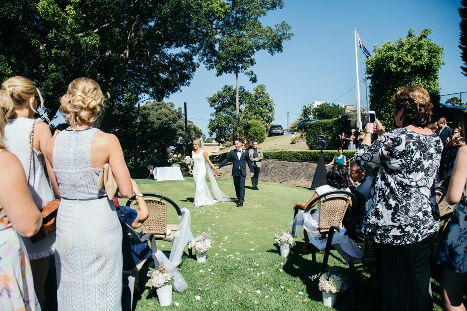 sydney-wedding-photographer-photographer-pete-leanne-nick-69