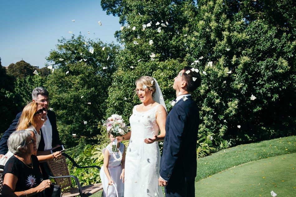 sydney-wedding-photographer-photographer-pete-leanne-nick-70