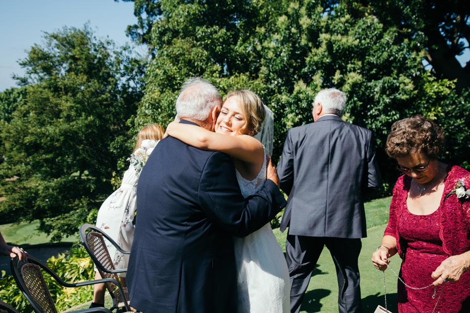 sydney-wedding-photographer-photographer-pete-leanne-nick-71