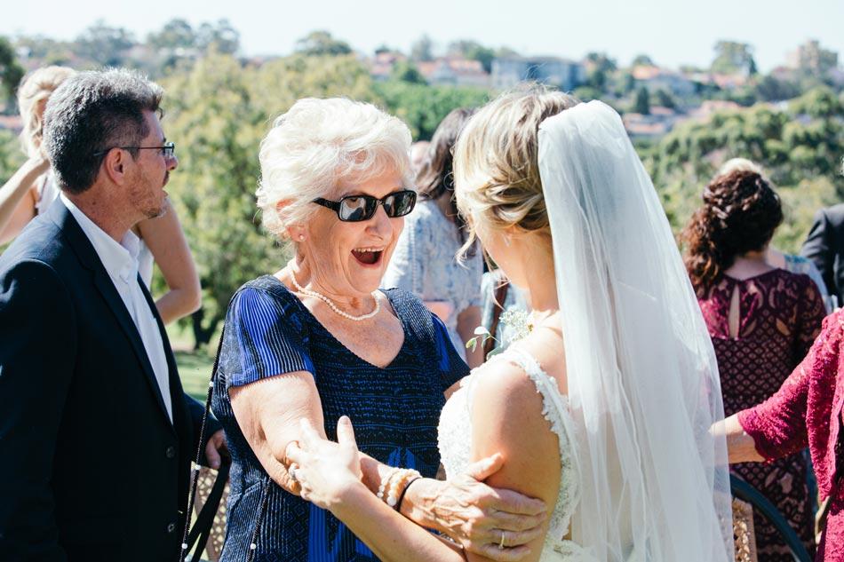 sydney-wedding-photographer-photographer-pete-leanne-nick-74
