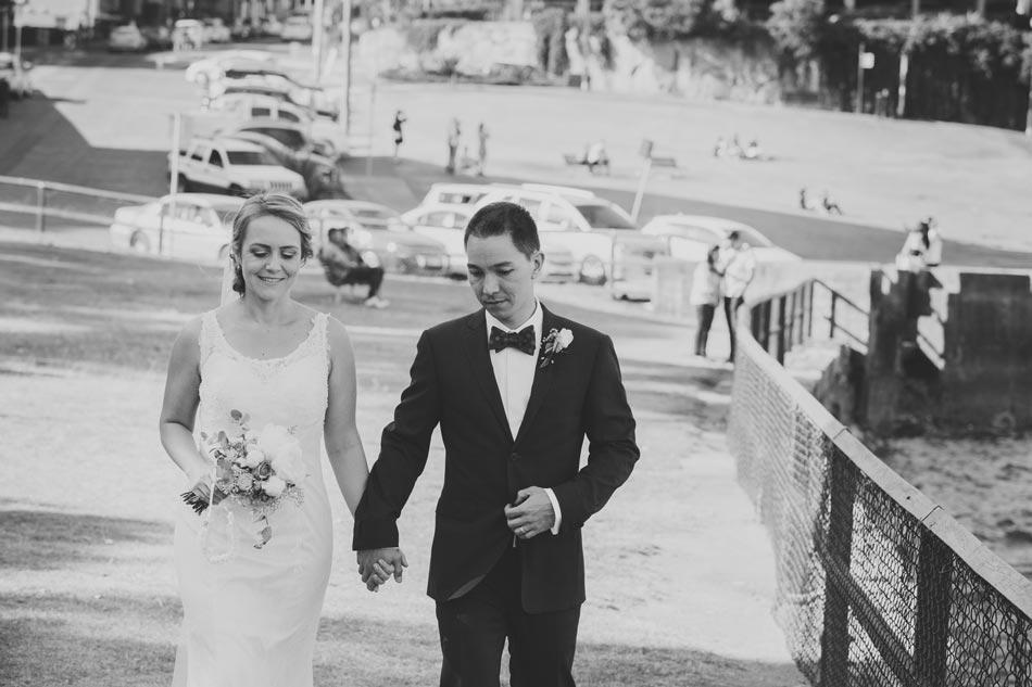 sydney-wedding-photographer-photographer-pete-leanne-nick-77