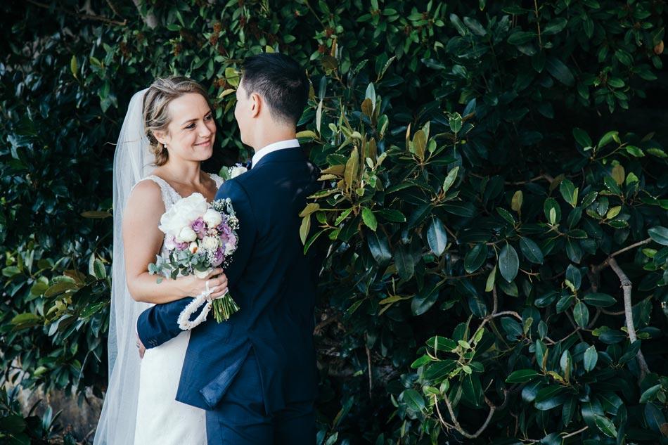sydney-wedding-photographer-photographer-pete-leanne-nick-82