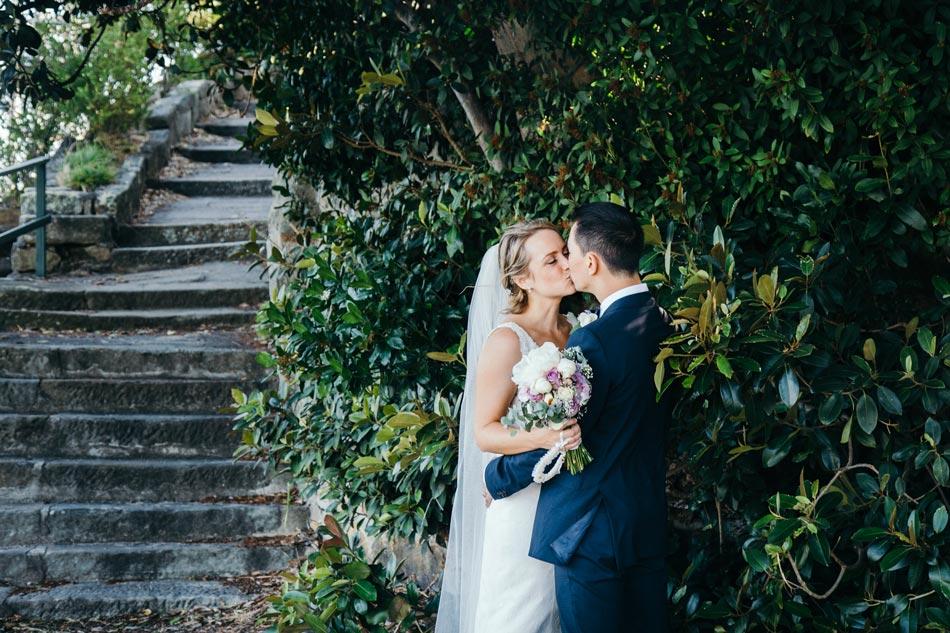 sydney-wedding-photographer-photographer-pete-leanne-nick-83