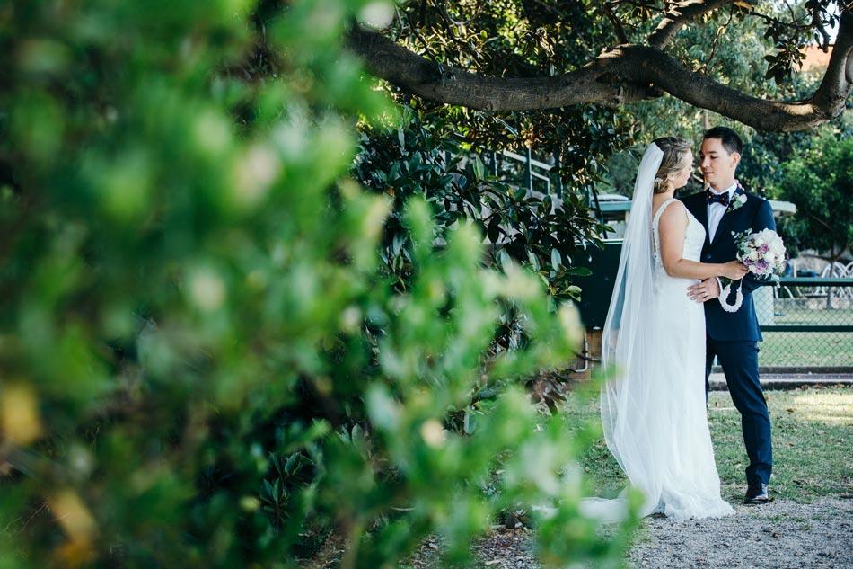 sydney-wedding-photographer-photographer-pete-leanne-nick-91