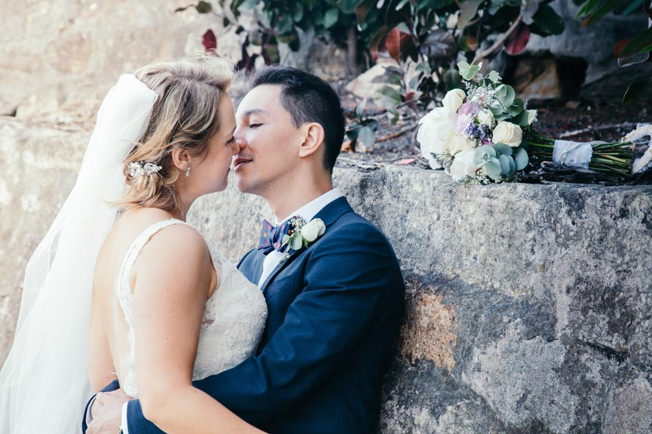 sydney-wedding-photographer-photographer-pete-leanne-nick-94
