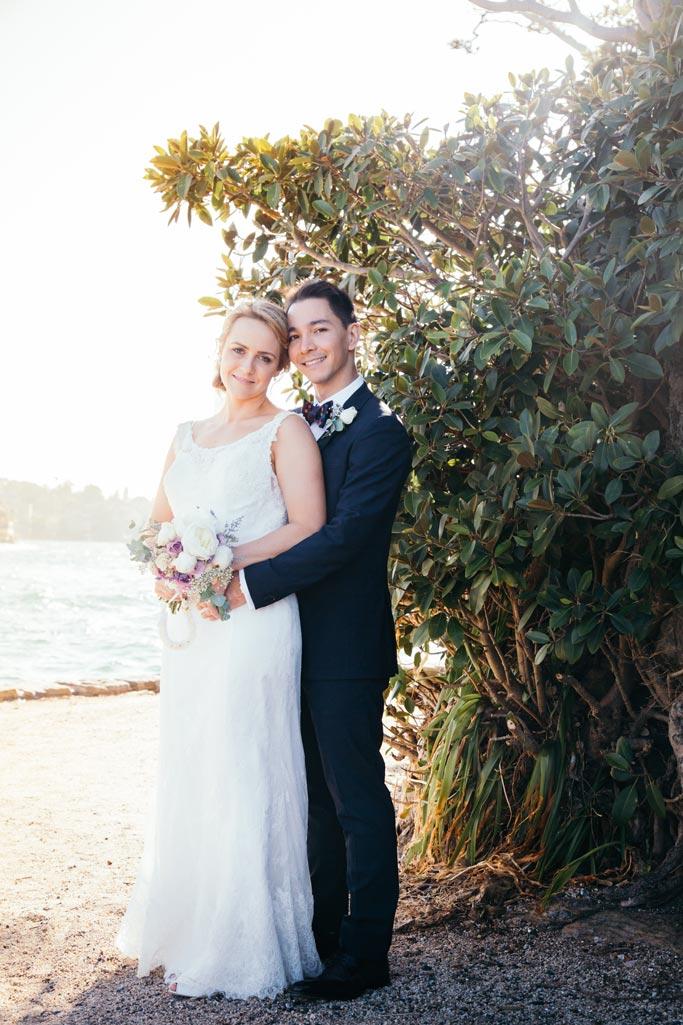 sydney-wedding-photographer-photographer-pete-leanne-nick-99