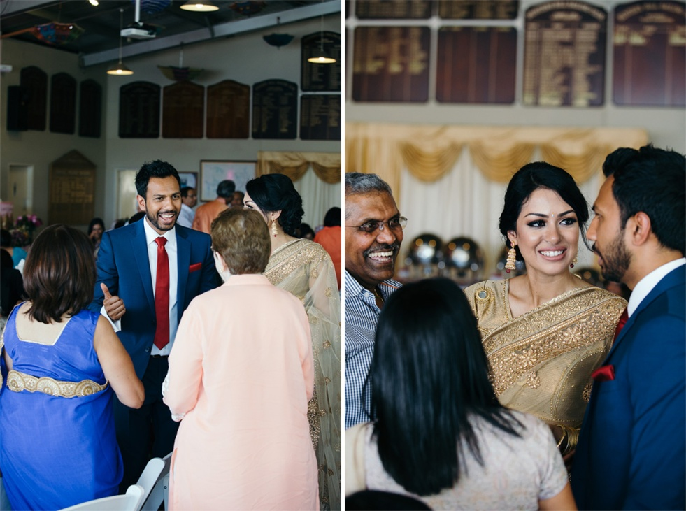 10sydney-wedding-photographer-pete-shefali_jay