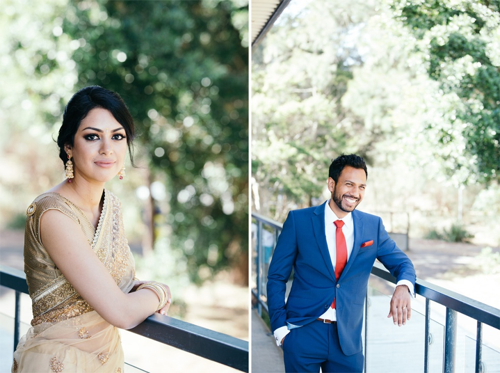 12sydney-wedding-photographer-pete-shefali_jay