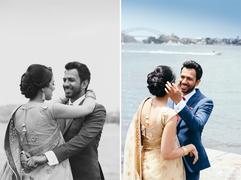 1sydney-wedding-photographer-pete-shefali_jay