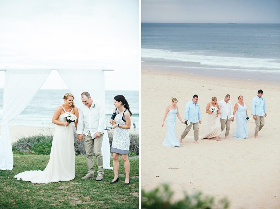 2-2-up-sydney-wedding-photographer-pete-heidi-justin-1