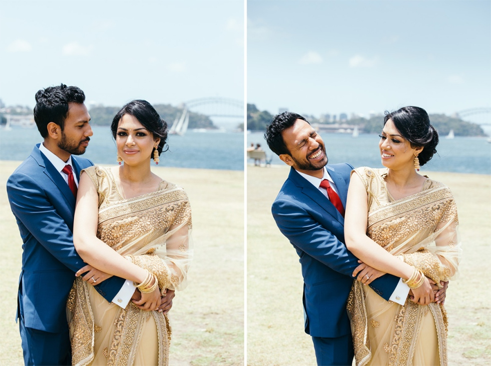 2sydney-wedding-photographer-pete-shefali_jay