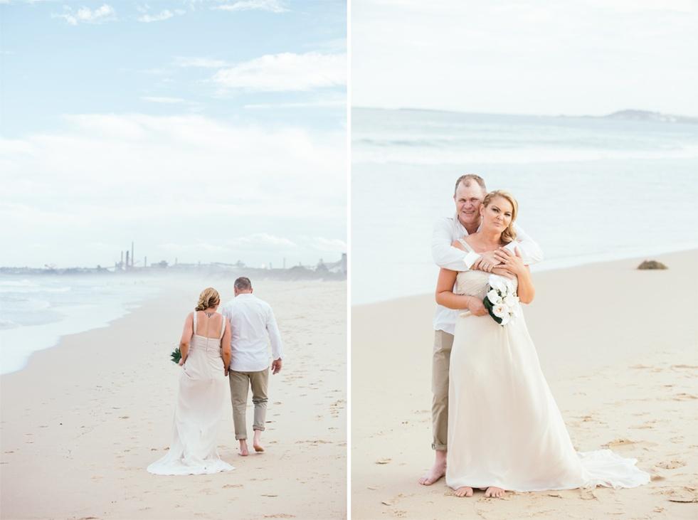 3-2-up-sydney-wedding-photographer-pete-heidi-justin-1