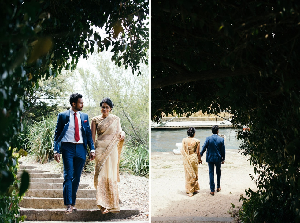 3sydney-wedding-photographer-pete-shefali_jay