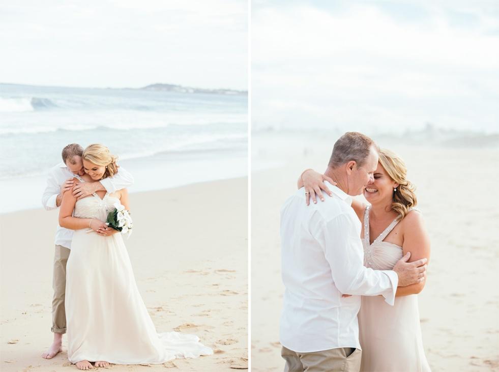 4-2-up-sydney-wedding-photographer-pete-heidi-justin-1