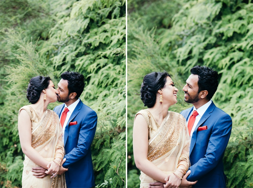 4sydney-wedding-photographer-pete-shefali_jay