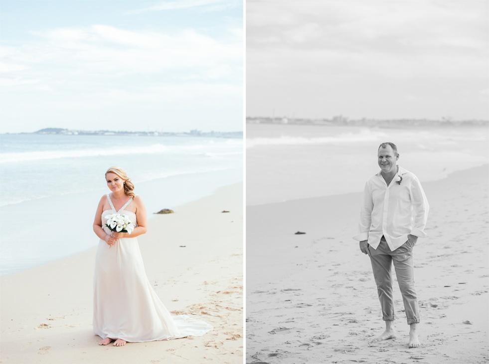 5-2-up-sydney-wedding-photographer-pete-heidi-justin-1