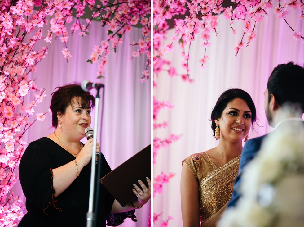 5sydney-wedding-photographer-pete-shefali_jay