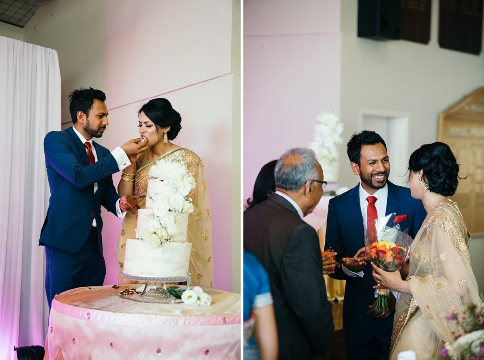 6sydney-wedding-photographer-pete-shefali_jay