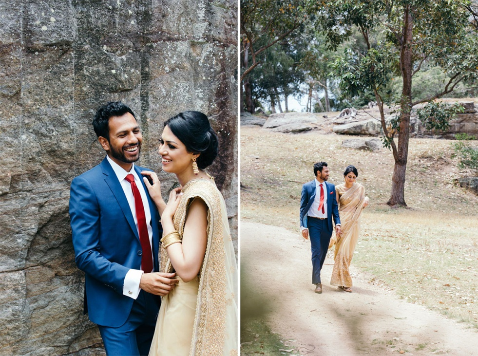 8sydney-wedding-photographer-pete-shefali_jay