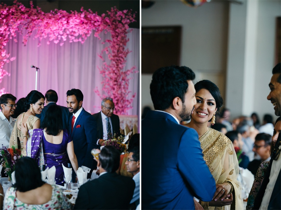 9sydney-wedding-photographer-pete-shefali_jay