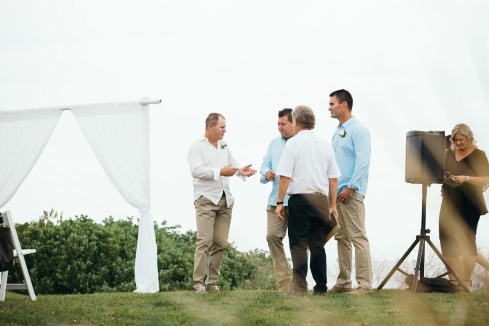 sydney-wedding-photographer-pete-heidi-justin-10