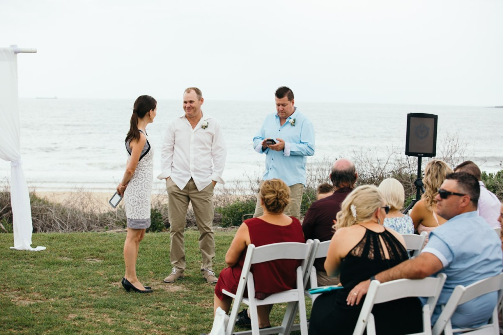sydney-wedding-photographer-pete-heidi-justin-12