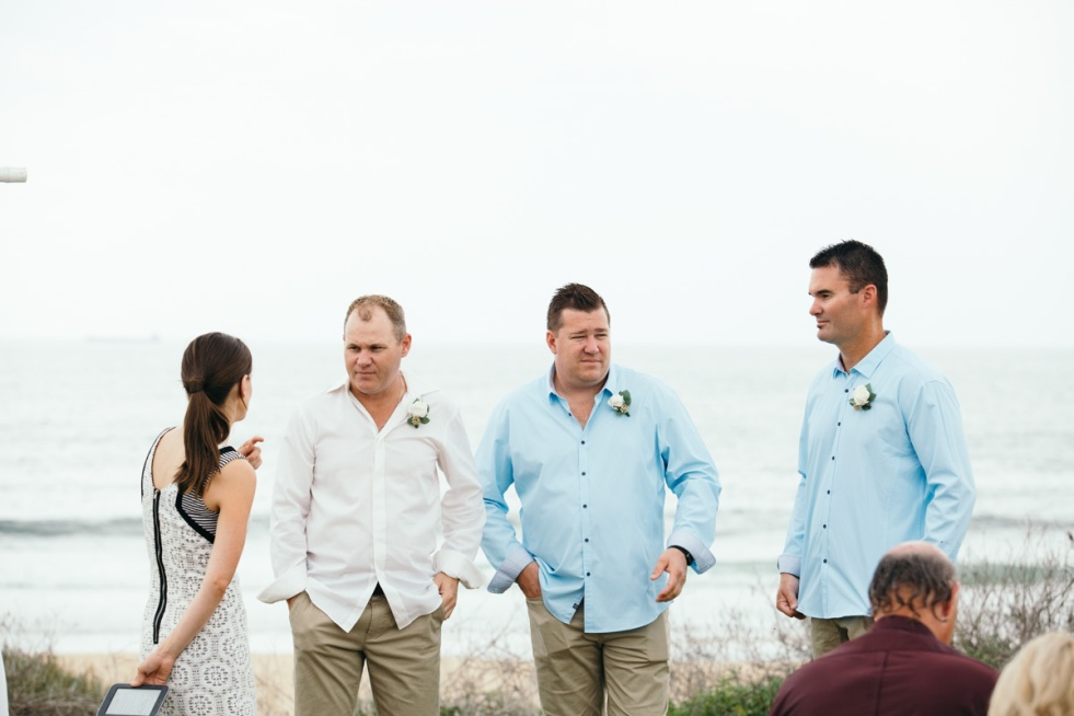 sydney-wedding-photographer-pete-heidi-justin-13