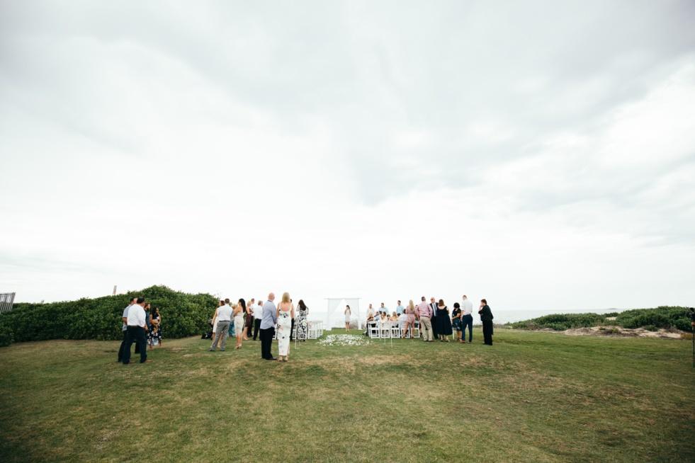 sydney-wedding-photographer-pete-heidi-justin-14