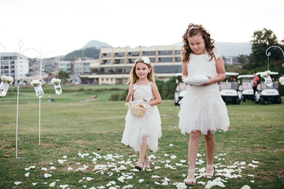 sydney-wedding-photographer-pete-heidi-justin-16
