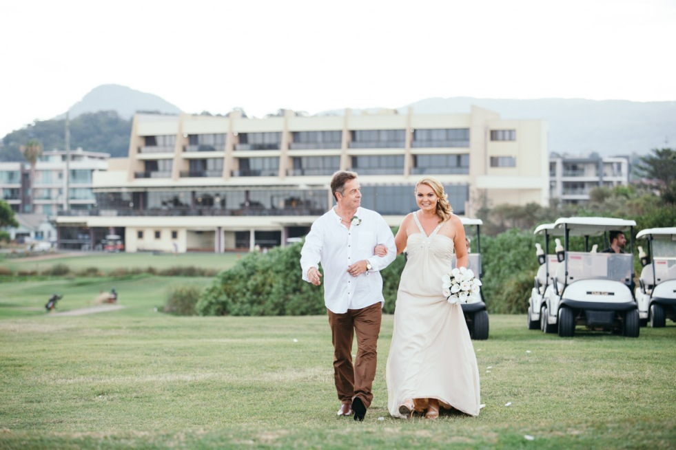 sydney-wedding-photographer-pete-heidi-justin-17