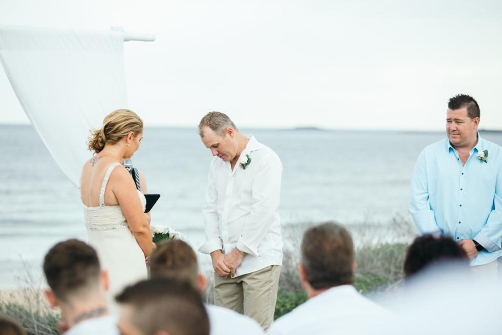 sydney-wedding-photographer-pete-heidi-justin-18