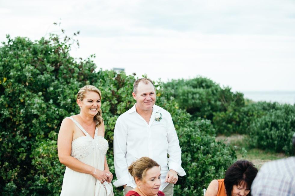 sydney-wedding-photographer-pete-heidi-justin-20