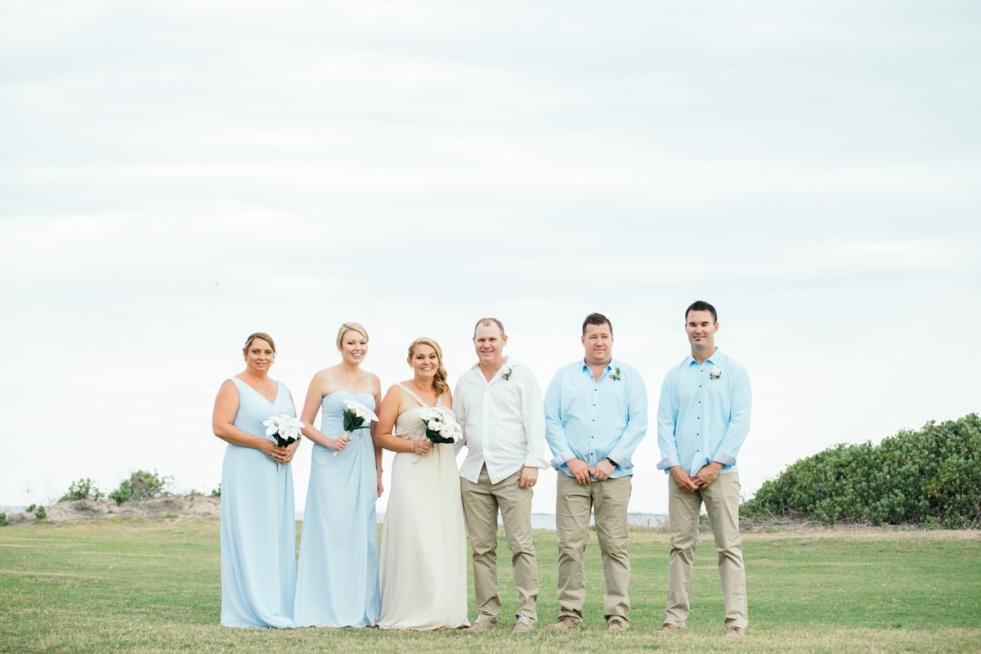 sydney-wedding-photographer-pete-heidi-justin-22