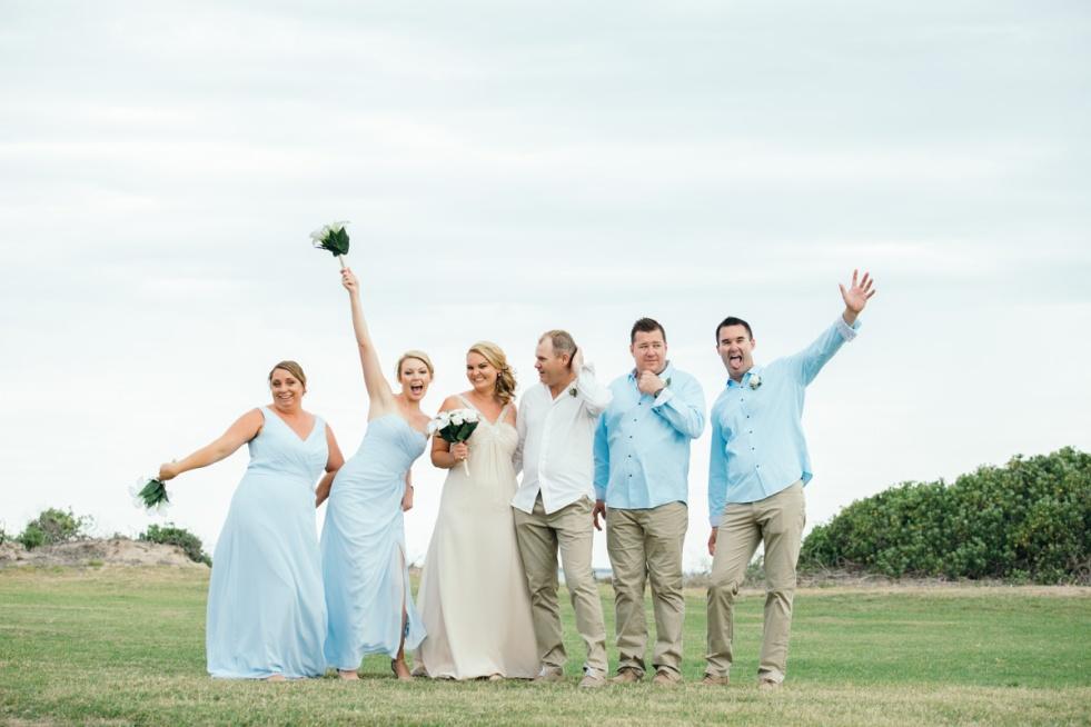 sydney-wedding-photographer-pete-heidi-justin-23