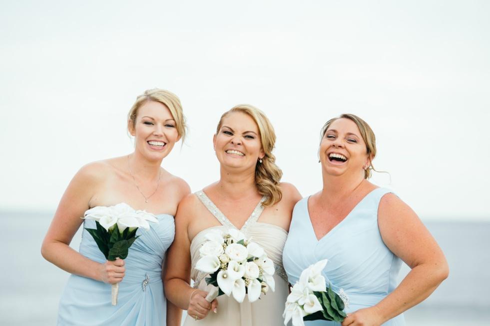 sydney-wedding-photographer-pete-heidi-justin-24