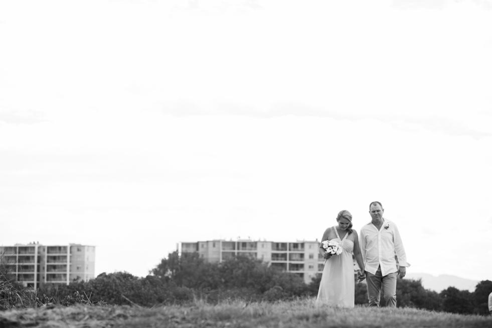 sydney-wedding-photographer-pete-heidi-justin-25