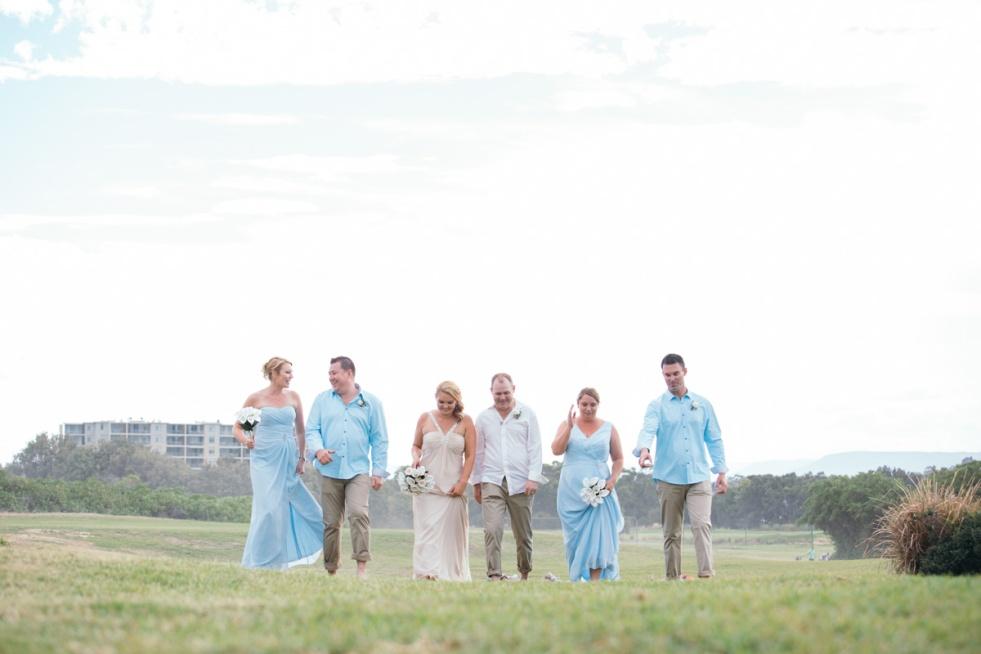 sydney-wedding-photographer-pete-heidi-justin-27