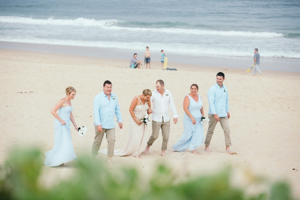 sydney-wedding-photographer-pete-heidi-justin-28