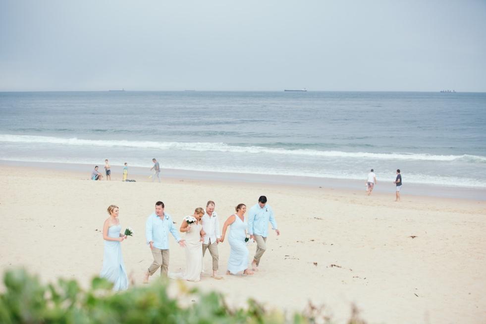 sydney-wedding-photographer-pete-heidi-justin-29