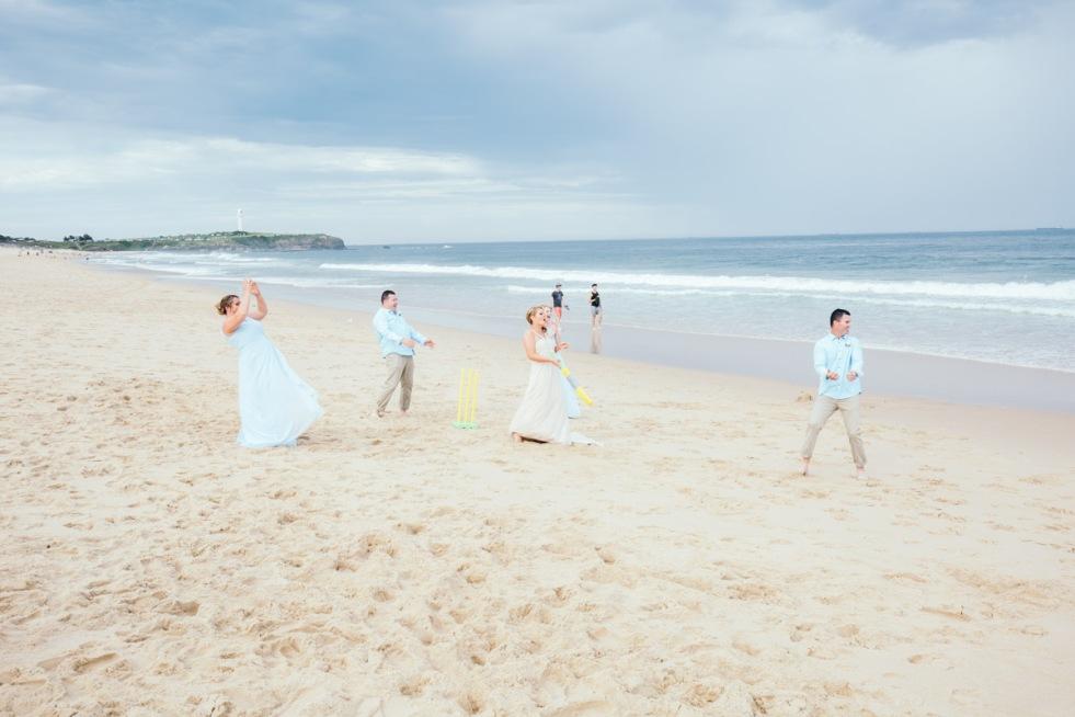 sydney-wedding-photographer-pete-heidi-justin-30