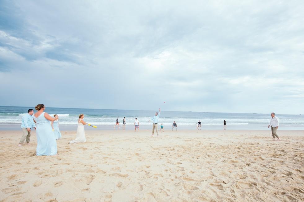 sydney-wedding-photographer-pete-heidi-justin-31