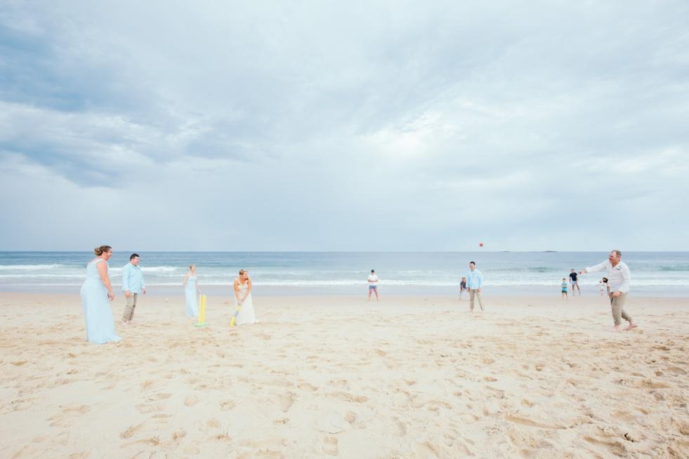 sydney-wedding-photographer-pete-heidi-justin-32