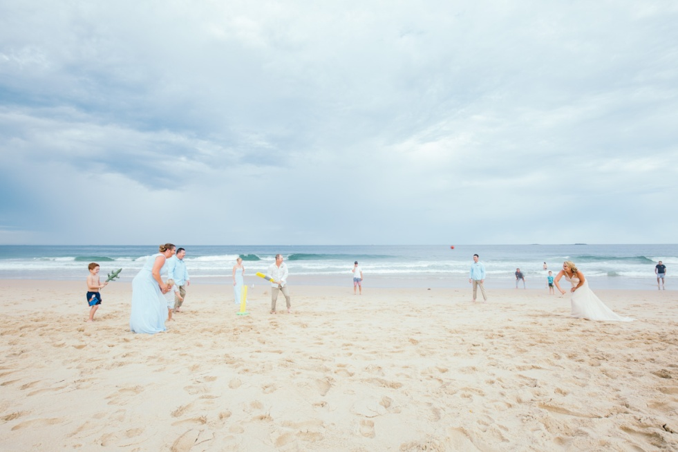 sydney-wedding-photographer-pete-heidi-justin-33